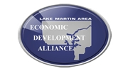 Lake Martin Economic Alliance